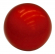 "Namco family bowl 5"" red ball - F090-11924-00"