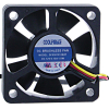CPU Fan for JVL Encore - FAN-DC12V-50X50X15MM