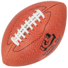 "ICE 2 minute drill 8-1/2"" Leather Football - FB3001L"