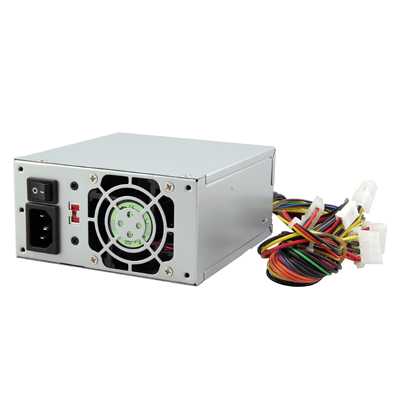 300W power supply for Raw Thrills - FSP270-50SNV - Item Photo