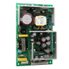 75W Power Supply for Western Money Machines - GLC75PG