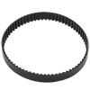 Timing Belt for Rowe OBA Bill Changers - H35082001R