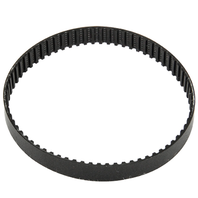 Timing Belt for Rowe OBA Bill Changers - H35082001R - Item Photo