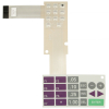 Selector Keypad for AP - H360253AP