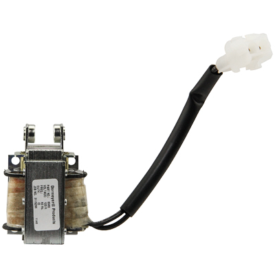 Solenoid for Stop Pin Assembly - H4311114N - Item Photo