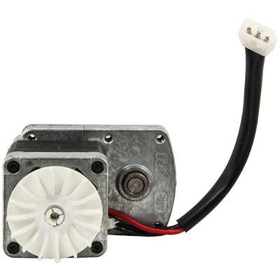 Drive Motor 55 RPM Reversible - H4311124N - Item Photo