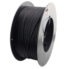 PLASTIC FIBER OPTIC CABLE DOUBLE MODE 500 METERS PERROLL - HFBR-RUD500