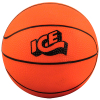 "ICE 5"" Basketball  - HP3001"