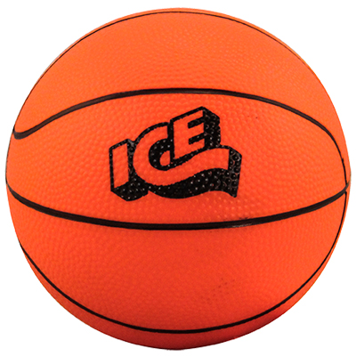 Basketball For ICE Half Pint Frenzy - HP3001 - Item Photo