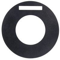 HW8018-01 - Pad for Merit  Lazy Susan