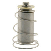 Armature And Spring - Commodity Valve for RMI - H30598RM