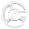 Spiral Retainer, White for AP Machines - H440287AP
