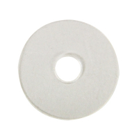 ICE3008 - ICE chexx Player Lock Washer