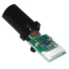 Sensor Board for Gun, Lost World for Sega/Sammy - JPT-2030