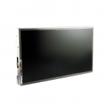 LCD, ASSY, 20� 16 X 9, WITH TS SLP, COMMON