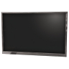 22� MLD display with 3M touch sensor for IGT - KTL220MD03-ASIS
