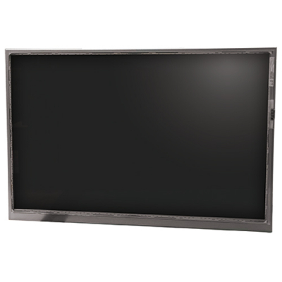 "IGT 22"" MLD display w/ 3m touch sensor - KTL220MD03-ASIS - Item Photo"