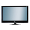 "47"" LG Commercial HDTV LCD Monitor 1080p - 49-5887-A47"