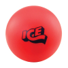 ICE soft Red Ball - ML3024