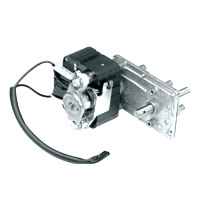 Drive Motor Assembly for National Vendors - 4271088 - Item Photo