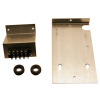 Bracket Mounting Switch for National Vendors - 6238068