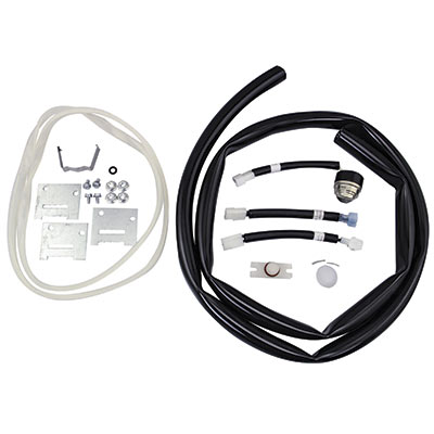 Hot Water Tank Repair Kit for National Vendors - H6730033N - Item Photo