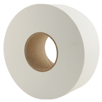 Filter Paper for National Vendors - H1000N - Item Photo