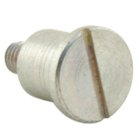 Shelf Roller Stud for National Vendors - H1407019N - Item Photo
