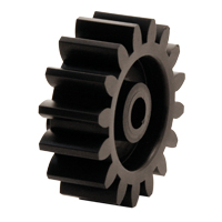 Drive Gear for National Vendors - H4301396N - Item Photo