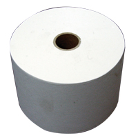H6404043N - Filter Paper - For National Cafe 7