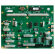 PCBA, Signal Back Plate for Bally .A2 PRO - PCA212344-0-0-CRP