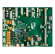 PCBA, Backplane for Bally M9A2/S9 - pca40939-0-0-CRP