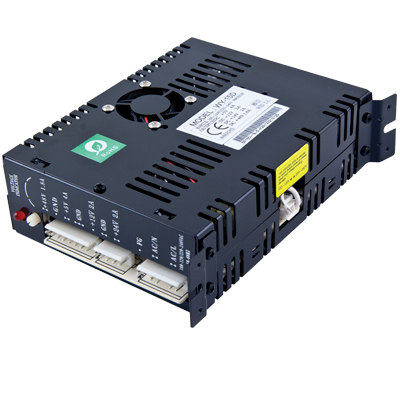 180 W Power Pro power Supply for Coastal Sweet Shop Crane - PE-PS-SPS-1548X - Item Photo