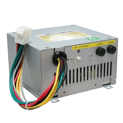 280W Power Pro power Supply for Coastal Toy Soldier & Bling King - PE-PS-JUM-P2040 - Item Photo