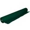 Championship Saturn, Dark Green, 20 oz., Full Bolt Cloth, Teflon, Un-backed - 26-0583-00