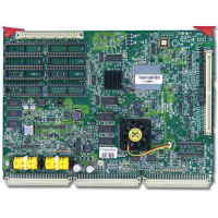 REF-005 - Aristocrat MK6 Xp Mainboard - Reconditioned