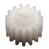 Spout Gear for RMI - 24400135