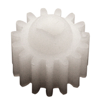 24400135 - Spout Gear for RMI