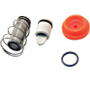 Commodity Valve Rebuild Kit  - 27-1258-00