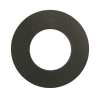 Gasket Piston Support for RMI - H13085RM