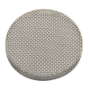 Coffee brew Filter Screen for RMI, 12 oz. - H35081RM