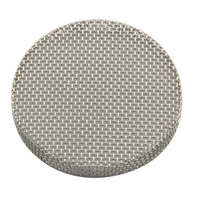 Coffee brew Filter Screen for RMI, 12 oz. - H35081RM - Item Photo