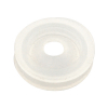RMI Whipper Seal Inner Housing - H27435RM
