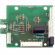 PCB Interconnect Board Assembly - H45073001R