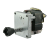 Hopper Drive Motor for Rowe Bill Changer - H35049102R