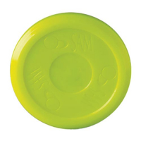 SA0259 - Sams Cosmic Yellow Puck