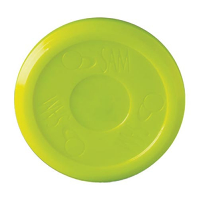 Sams Cosmic Yellow Puck - SA0259 - Item Photo