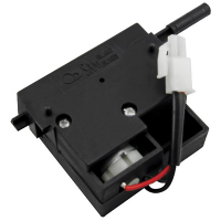 SA12344 - ICE fast track Puck Release Motor