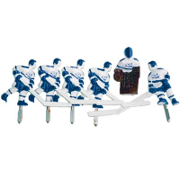SC1000UICEB - ICE Chexx Blue/white hockey players (6)