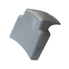 Headrest Typhoon  - SD500-0040